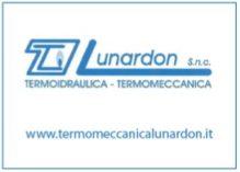 D_Lunardon