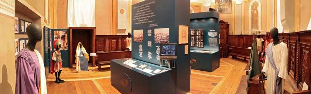 foto-museo-generale-coro-red