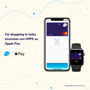 apple-pay-faceID