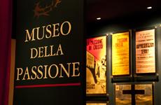 Museo della Passione