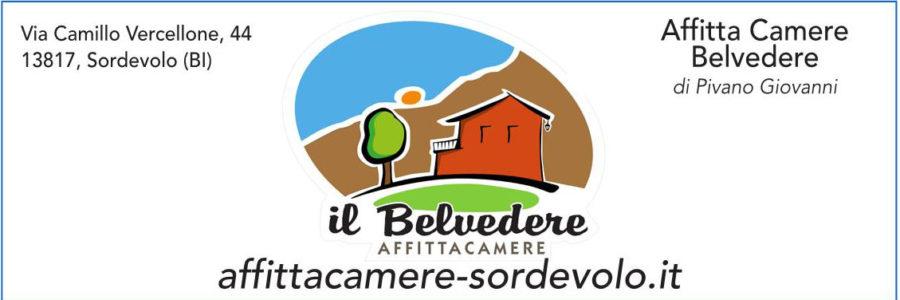 logo_belvedere