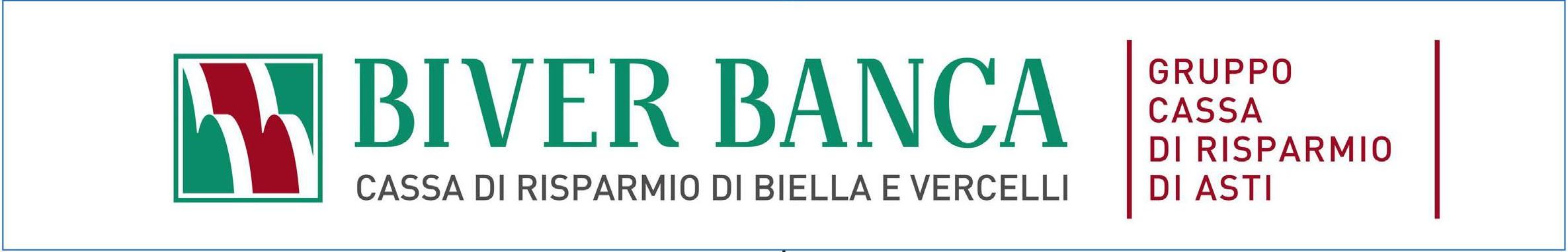logo_biver