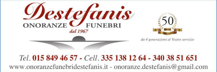 logo_destefanis