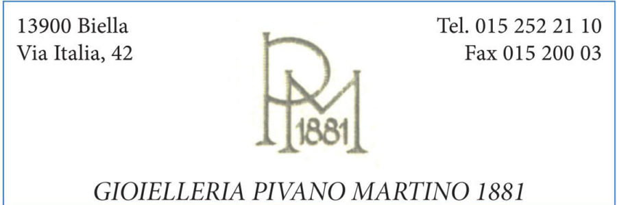 logo_pivano_m