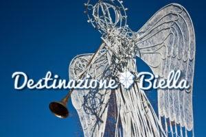 destinazionebiella_mercatino_degli_angeli_sordevolo_logo